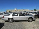 Lot: 143 - 2005 Ford Crown Victoria