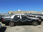 Lot: 145 - 2011 Ford Crown Victoria