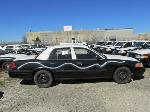 Lot: 148 - 2010 Ford Crown Victoria