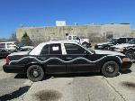 Lot: 151 - 2010 Ford Crown Victoria