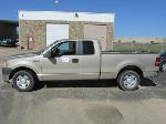 Lot: 169 - 2007 Ford F-150 Supercab Pickup