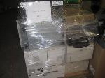 Lot: 04 - (1 Pallet) of printers