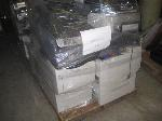 Lot: 08 - (1 Pallet) of Printers