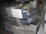 Lot: 09 - (1 Pallet) of Printers