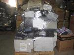 Lot: 10 - (1 Pallet) of Printers