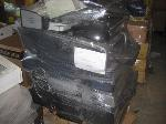 Lot: 11 - (1 Pallet) of Printers