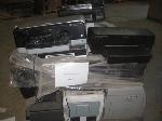 Lot: 12 - (1 Pallet) of Printers