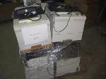 Lot: 13 - (1 Pallet) of Printers