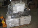 Lot: 14 - (1 Pallet) of Printers