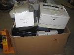 Lot: 15 - (1 Pallet) of Printers