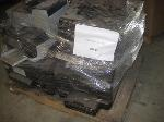 Lot: 17 - (1 Pallet) of Printers