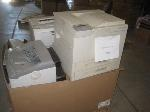 Lot: 19 - (1 Pallet) of Printers