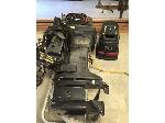 Lot: 02.OR - 1995 Johnson 70hp Outboard Motor