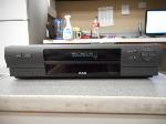 Lot: 1077 - RCA VR528 VCR