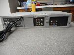 Lot: 1082 - Sony SLV-D360P DVD Player/VCR