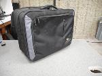 Lot: 1087 - Case Logic Laptop Roller Bag