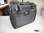 Lot: 1088 - HP-branded Laptop Bag