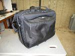 Lot: 1090 - Targus Laptop Roller Bag