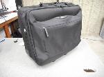Lot: 1091 - Targus Laptop Roller Bag
