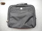 Lot: 1092 - Dell-branded Laptop Bag
