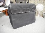 Lot: 1094 - Dell-branded Laptop Bag