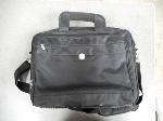 Lot: 1095 - Dell-branded Laptop Bag