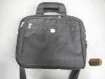 Lot: 1096 - Dell-branded Laptop Bag
