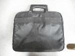 Lot: 1097 - Dell-branded Laptop Bag