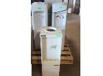 Lot: 168.TYLER - (3) OASIS WATER COOLERS