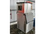Lot: 179.BRYAN - SCOTSMAN PRODIGY ICE MACHINE