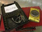 Lot: 194.DALLAS - METTLER PE 3600 ELECTRONIC SCALE