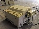 Lot: 229&230.PHARR - (3) BROTHER FAX MACHINES