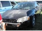 Lot: 05 - 2005 Dodge Stratus