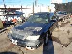 Lot: 29-99528 - 1998 ACURA CL