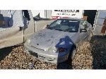Lot: 1174 - 2001 Chevy Cavalier