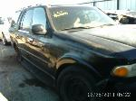 Lot: B612109 - 2001 LINCOLN NAVIGATOR SUV