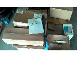 Lot: 75.HWY290 - (1 PALLET) OF BUS FILTERS