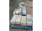 Lot: 130.HWY290 - CONSRUCTION BLOCK