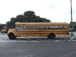Lot: B-3.HWY290 - 1991 INTL 3800 BUS