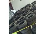 Lot: 1 - (Approx 130) Used Tires