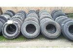 Lot: 5 - (Approx 50) Scrap Tires