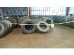 Lot: 6 - (Approx 130) Scrap Tires
