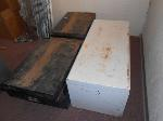 Lot: 20.HCJC - (2) TOOL BOXES