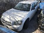 Lot: 381774 - 2006 Dodge Magnum