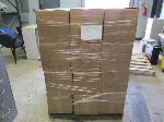 Lot: 90 - (32 BOXES) LIBRARY BOOKS
