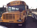 Lot: 5.SANANTONIO - 1994 3800 Blue Bird Bus