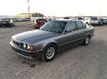 Lot: 01 - 1995 BMW 530i