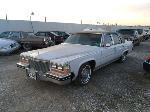 Lot: 14 - 1980 Cadillac DeVille
