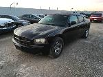 Lot: 20 - 2007 Dodge Charger