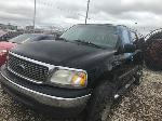 Lot: CPD.37552 - 2001 FORD EXPEDITION SUV